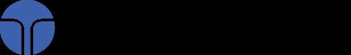 東洋電機工業株式会社